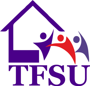 Tamar family support unit Logo