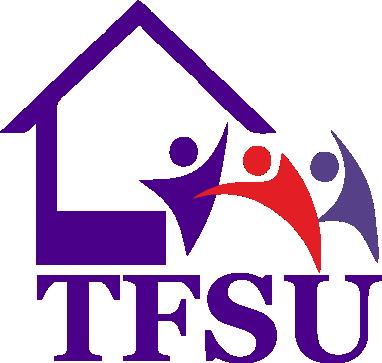 Tamar family support unit Logo
